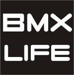Sklep BMX LIFE, rowery bmx