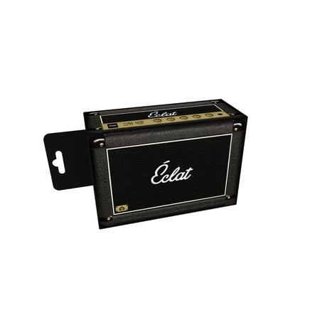 ECLAT AMP tubes (2 sztuki)