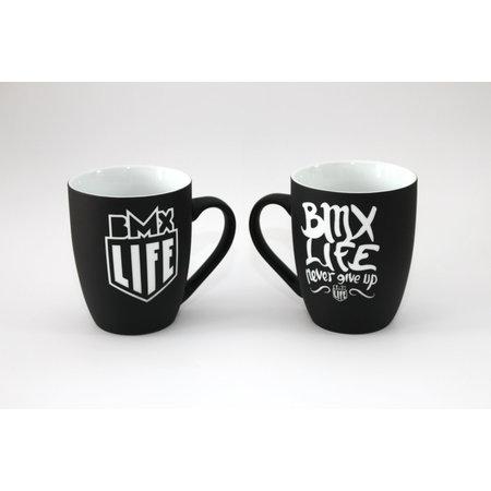 BMX LIFE Kubek