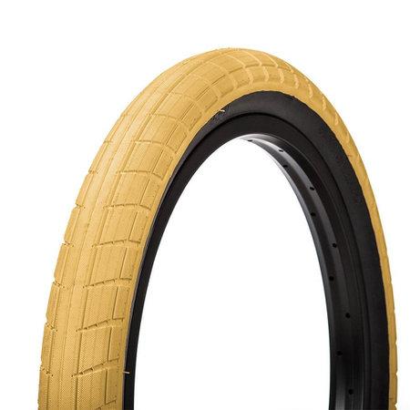 BSD Donnasqueak tire (gum)