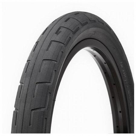 BSD Donnastreet tire (black)