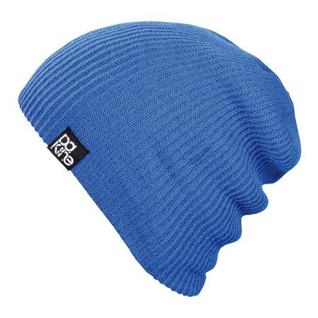 Dakine Tall Boy (blue)