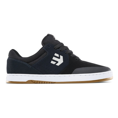Etnies Marana Michelin (black/navy)