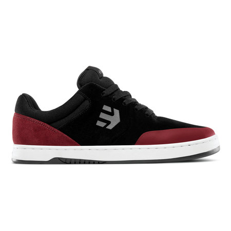 Etnies Marana Michelin (black/red/grey)