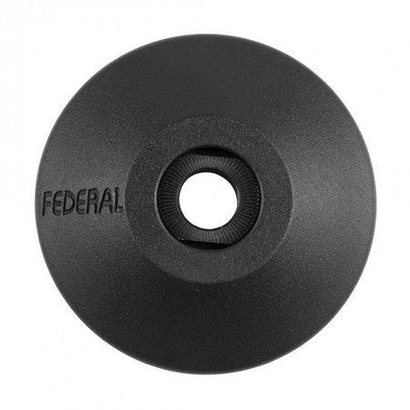 Federal NON DSG Freecoaster Hub Guard