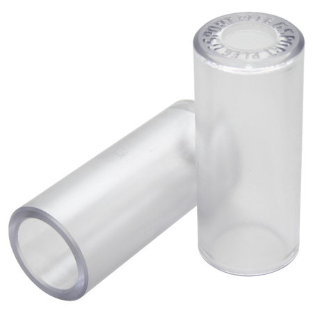 G-Sport Replacement SLEEVE Pleg (clear)