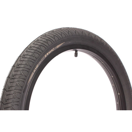 KHE MAC 3 tire (black)