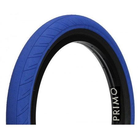 Primo Churchill (blue)