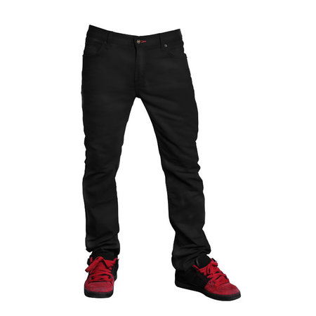 Shadow clth Vultus Slim Jeans