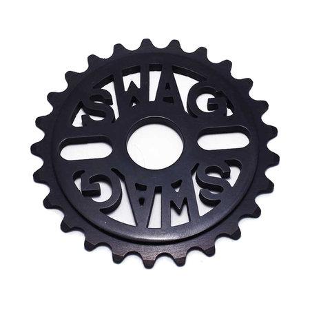 SKNY SWAG Sprocket (black)