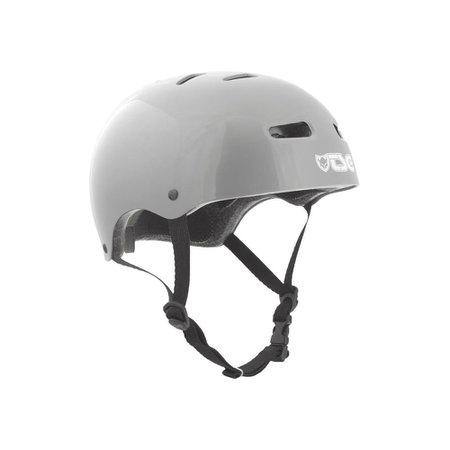 TSG BMX Injected (grey)
