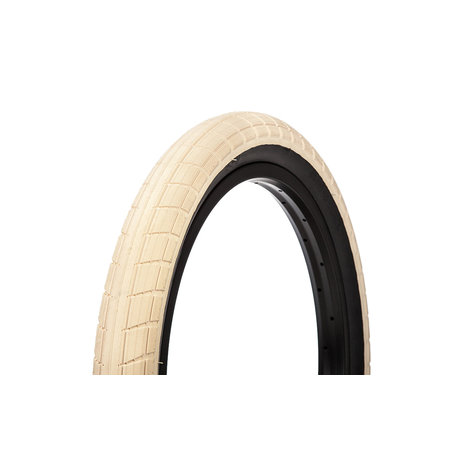 BSD	Donnasqueak tire (sand)