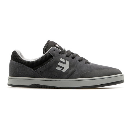 Etnies Marana Michelin (dark grey)