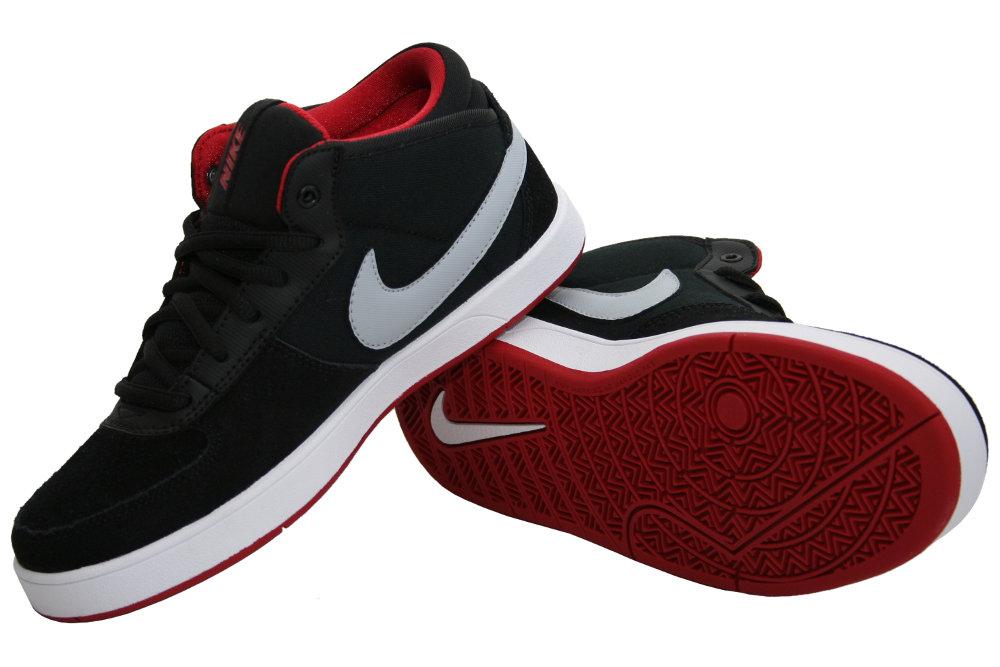 436dae44bda4 new zealand mens nike black air presto extreme runnning shoe fire cbbd0  87c66  spain nike mavrk 3 gray for cheap 57297 dd18f