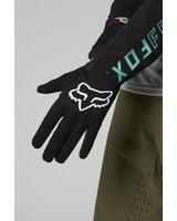 FOX Ranger gloves (black)