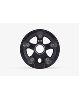 WE THE PEOPLE Paragon Guard sprocket