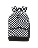 VANS Construct Skool backpack (checkerboard)