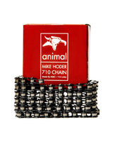 ANIMAL Mike Hoder 710