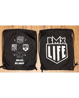 BMX LIFE MMXIII bag