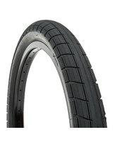 BSD Donnasqueak tire (black)