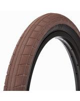 BSD Donnasqueak tire (chocolate)