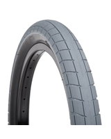 BSD Donnasqueak tire (grey)