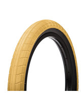 BSD Donnasqueak tire (gum)