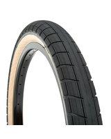 BSD Donnasqueak tire (tanwall)