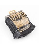 BSD Donnastreet Kevlar tire (black)