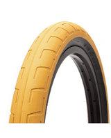 BSD Donnastreet tire (gum)