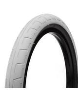 BSD Donnastreet tire (grey)