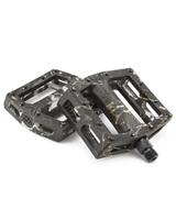 CINEMA CK PC pedals (bk/marble)