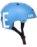 CORE Street helmet (blue)