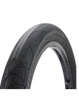 CULT AK tire (black)