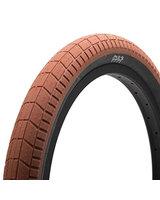 CULT Dehart tire (dark gum)