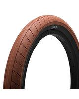 CULT Dehart Slick tire (dark gum)