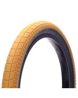 CULT Dehart tire (gum)
