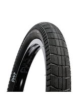 CULT Dehart tire (black)
