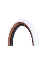 ECLAT Morrow tire (white/gum)