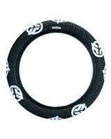 FEDERAL Command LP logos tire (bk/wht)