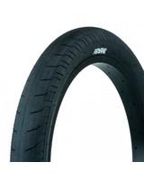 FEDERAL Command LP tire (black)