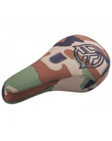 FEDERAL Logo Mid pivotal seat (camo)