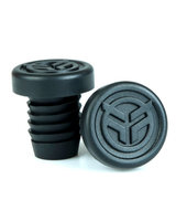 FEDERAL Nylon bar ends