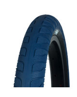 FEDERAL Response tire (blue)