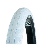 FEDERAL Response tire (white)