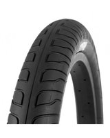 FEDERAL Response tire (black)