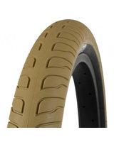 FEDERAL Response tire (khaki)