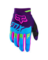 FOX Dirtpaw Vicious gloves