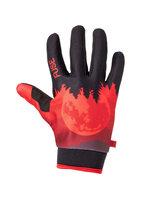 FUSE Chroma gloves (blood moon)
