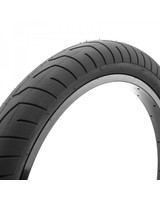 KINK Sever tire (black)